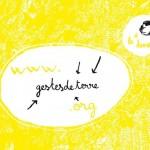 Graulhet : Gestes de Terre – Variation III, danse à la ferme de La Colombarié