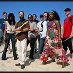 Castres : Groundation et Lek Sen en concert au Bolegason