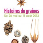 Lisle-sur-Tarn : Histoires de graines, ateliers et animations à Sivens