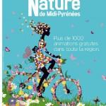 Andillac : Balade naturaliste au Château-musée du Cayla