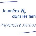 Environnement : Premières journées H2 dans les territoires