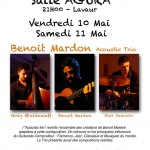 lavaur-concert-flamenco-jazz.jpg