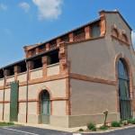 Lavaur : L'hôtel d'entreprises, un outil de développement économique au service du territoire