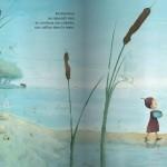 Lisle-sur-Tarn : «En quête de…», Malle aux histoires à la médiathèque