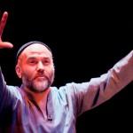 Culture : Maqâmat, Jean-Jacques Fdida en tournée Au Fil du Tarn