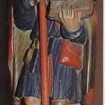 Mazamet : Retrouver Saint Jacques dans le Tarn, conférence au Palais des congrés