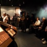 Mazamet : Visite guidée du Musée du catharisme