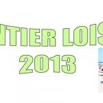 Lisle sur Tarn : Chantier loisirs de la MJC, les inscriptions sont ouvertes pour 2013