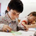 Education : La réforme des rythmes scolaires et cartographie dans le Tarn
