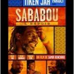 Castres : Sabadou, projection en présénce du réalisateur Tiken Jah Fakoly