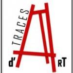 Cordes-Sur-Ciel : Traces d'art, ouverture d'une galerie d'art