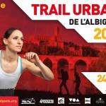 Albi : 7ème Trail Urbain de l'Albigeois