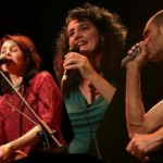 Graulhet : Musiterranée au Forum
