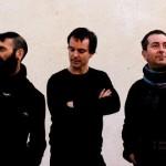 Castres : Chants polyphoniques, Nòu Sòrres et Un Per Vox en concert au Grand Temple