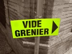 vide-greniers.jpg