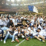 Rugby : Castres Champion de France, le CO ramène le Brennus dans le Tarn !!