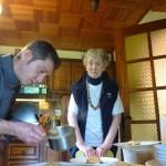 Ecologie : lutte contre la gaspillage alimentaire avec Trifyl