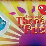 Mazamet : 4ème édition du festival Thoré du Rock ? / Concours DTT