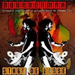 Couffouleux : Doundoumba, fête africaine avec Wombere