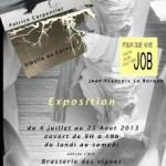 Graulhet : Exposition de photos à la Brasserie des Vignes
