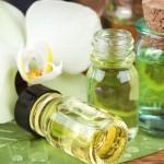 Gaillac : Atelier sur les huiles végétales en cosmétique