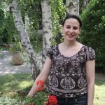 Economie : Julie Saysset, nouvelle présidence du Club Hôtelier du Tarn