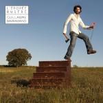 Mazamet : L'Épopé Rustre, Guillaume Barraband en concert au Pot Ethique