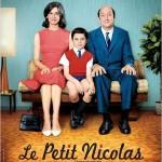 Lescure-d'Albigeois : Le Petit Nicolas, cinéma en plein air avec Cinécran 81