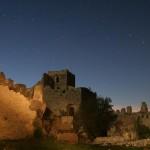 Mazamet : Châteaux sous les étoiles, exposition à la Maison des Mémoires