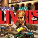 Gaillac : Place aux livres, 3ème édition