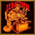 Lisle-sur-Tarn : Sébastopol, One man Band à la médiathèque