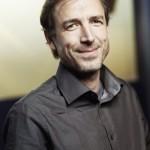 Antoine Manceau, Directeur Artistique / © Musique sur Ciel