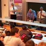 L'art du management à l'IPI / © CCI du Tarn