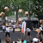 Rue d'été 2013 (13)
