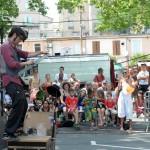 Rue d'été 2013 (6)