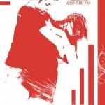 Le Garric : Cap Latino – 3 jours de Salsa gratuits à Cap Découverte