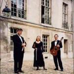 Castelnau-de-Montmiral : Un concert au siècle des lumières