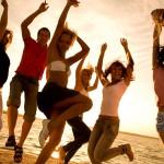 Positivons ! 7 méthodes scientifiques pour être plus heureux