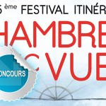 Rabastens : Ciné-concert au festival Chambre avec Vues avec Pierre Mancinelli / Concours DTT