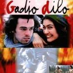 Briatexte : Gadjo Dilo, ciné dans le Pré sur les berges du Dadou