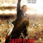 Damiatte : Cinéma en plein air : Jappeloup