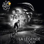Sport : Albi accueille le 100ème Tour de France