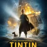 Missècle : Ciné dans le Pré : Les aventures de Tintin, de Steven Spielberg, et concert Jazz