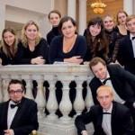 Les nouvelles voix de Saint-Pétersbourg.jpg