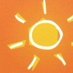 Tarn : Déclanchement du niveau 2 «Avertissement chaleur» du Plan Canicule