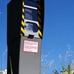 Sécurité routière : Deux nouveaux radars VL/PL à Marsal et Lisle sur Tarn