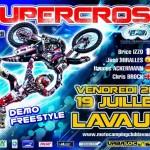 Supercross 2013 (c) motocampingclublavaur.fr
