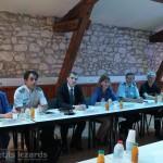 Tarn : Les services de l'Etat mobilisés pour le Tour de France 2013