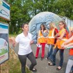 Tourisme : Pour des vacances pleines d'énergies, visitez l'éco-circuit de Trifyl