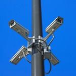 Albi : Mise en place d'un système de vidéo-protection pour prevenir la délinquance